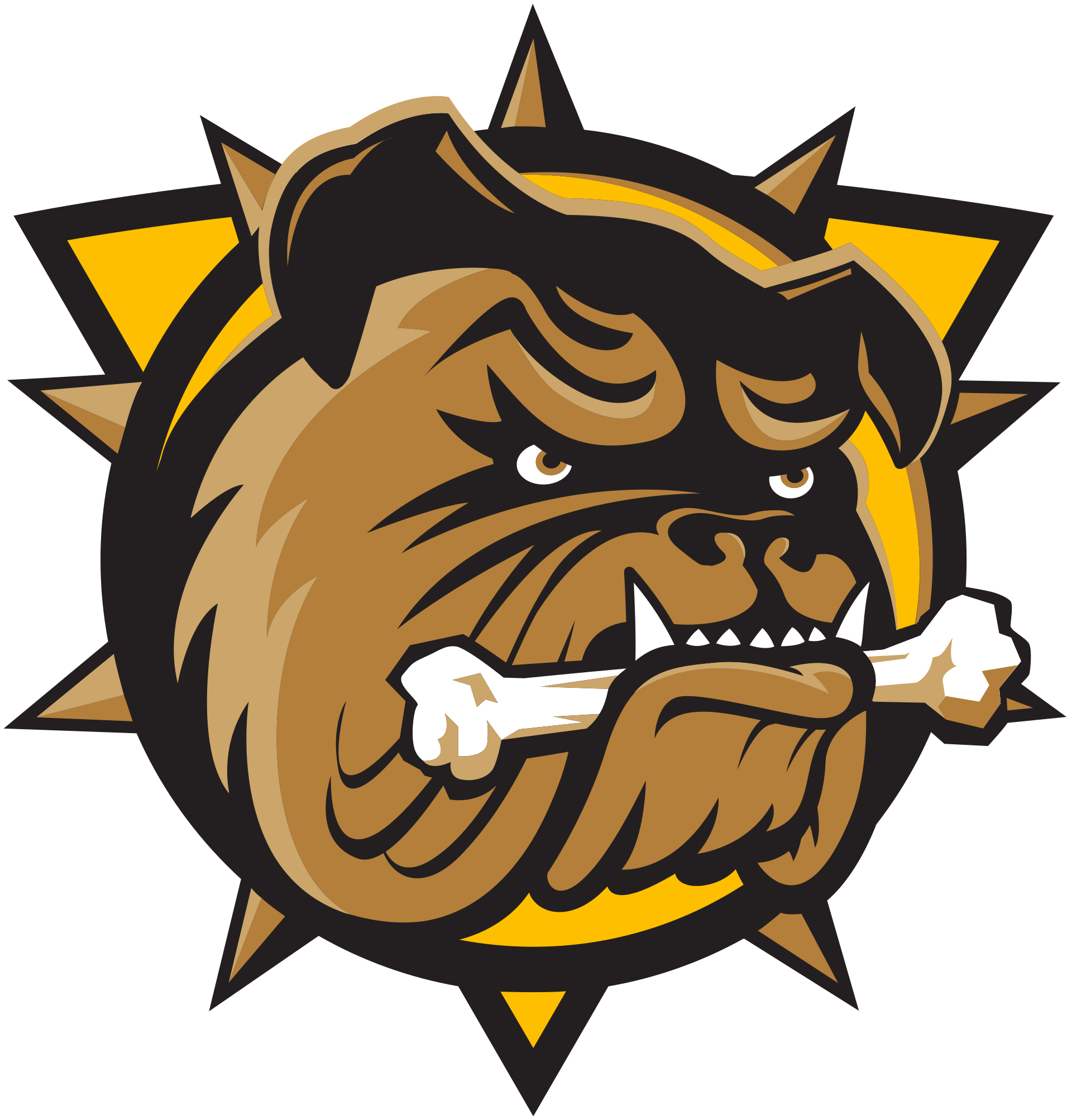 1920px-Hamilton_Bulldogs_logo