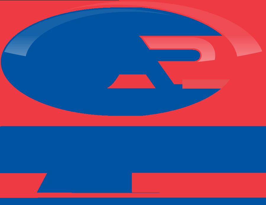 Downloads Barton Auto Parts
