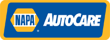 NAPA-AutoCare