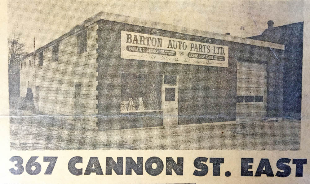 barton-auto-parts-historical-hamilton-367-cannon-st-e-shop