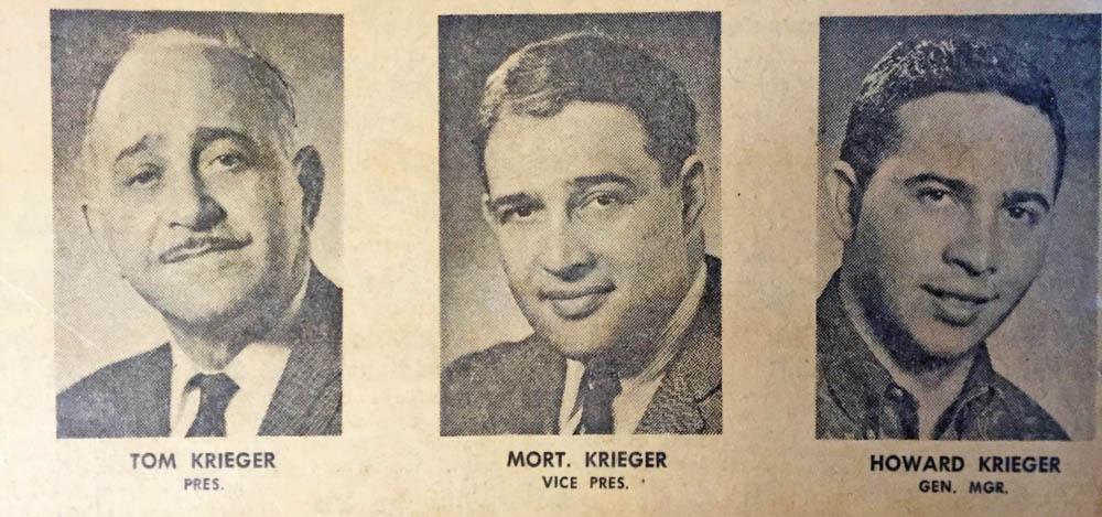 barton-auto-parts-historical-hamilton-tom-kreiger-mort-kreiger-howard-krieger