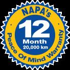 napa-auto-care-warranty