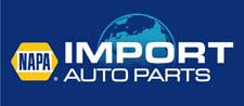 napa-import-auto-parts