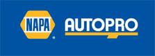 2018.04.02-NAPA-AutoPro-Logo