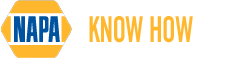 napa-know-how-blog-logo