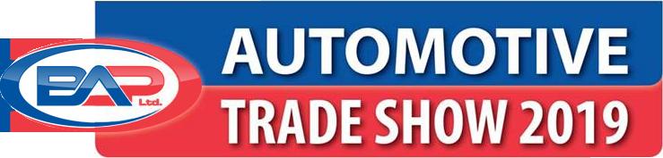 2019.03.25-Baron-Auto-Trade-Show-Logo-1