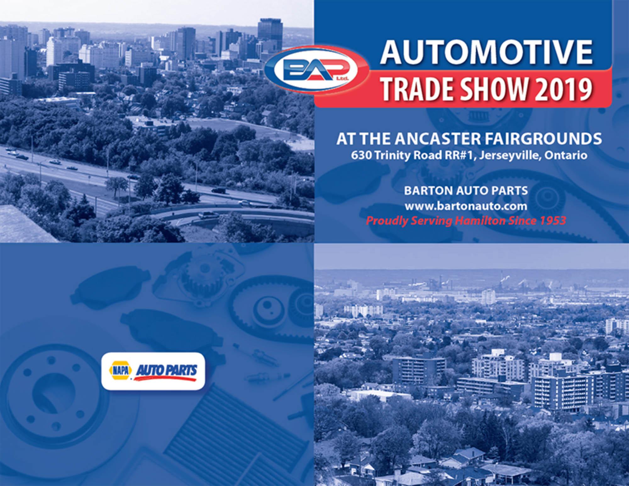 2019 04 22-Barton-Auto-Trade-Show-Graphic-2000 - Barton Auto